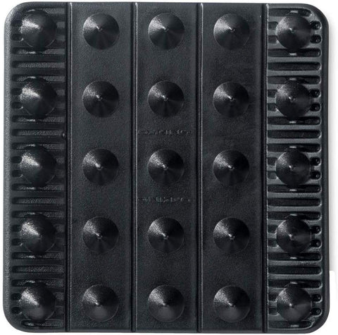 Dakine Spike Stomp Pad (More Colors)