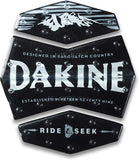 Dakine Modular Stomp Pad (More Colors)