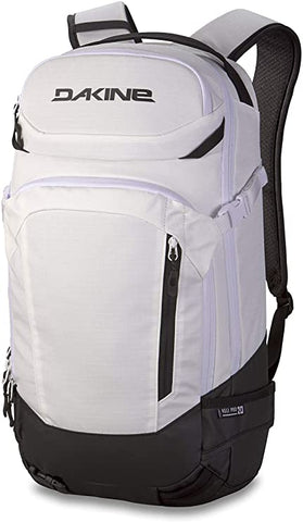 Dakine Heli Pro Snowboard/Ski Backpack - 20L (More Colors)
