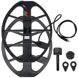 Minelab EQX 15 Double-D Smart Coil