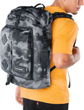 Cyclone II Dry Pack 36L (More Colors Available)