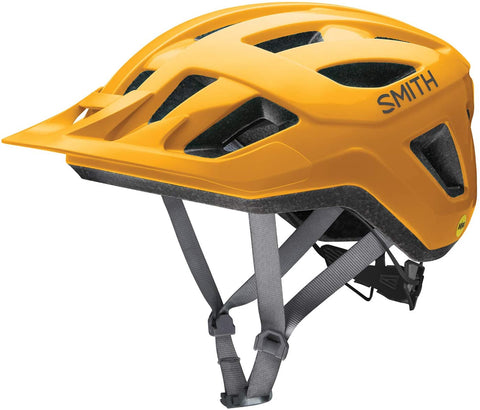 SMITH Convoy MIPS Mountain Bike Helmet (More Colors)