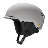 SMITH Scout MIPS Snow Helmet (More Colors)