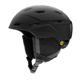 SMITH Mission MIPS Snow Helmet (More Colors)