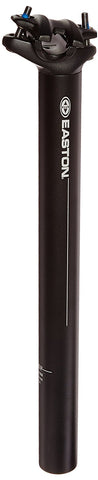Easton EA50 Bike Seatpost