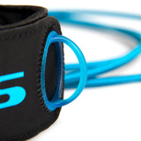 FCS Freedom Surf Leash (More Colors)