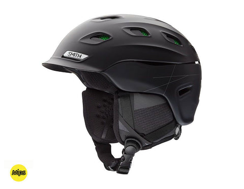SMITH Vantage MIPS Snow Board Helmet