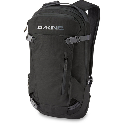 Dakine Heli Pack Men's - 12L