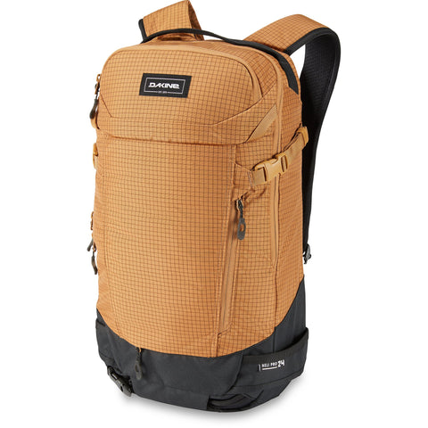 Dakine Heli Pro Snowboard/Ski Backpack - 24L (More Colors)