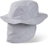 Dakine Indo Surf Hat (More Colors)