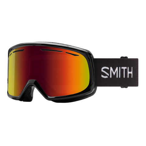 SMITH Drift Snow Goggles (More Colors)