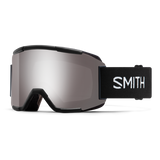 SMITH Squad Snow Goggles (More Colors)
