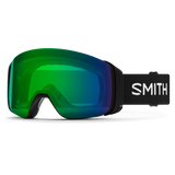 SMITH 4D MAG Snow Goggles (More Colors)