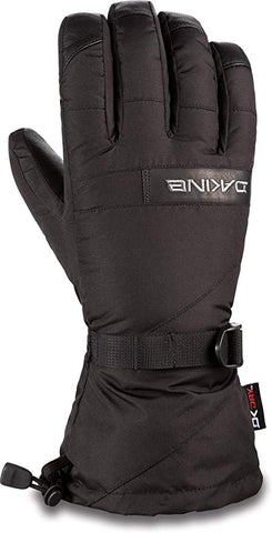 Dakine Men's Nova Gloves (More Colors)