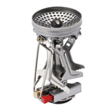 Soto Outdoors Amicus Stove With Stealth Igniter