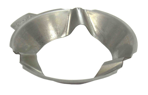 Soto Outdoors Windscreen for Mircro Regulator Stove