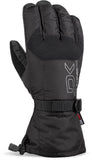 Dakine Scout Gloves (More Colors)