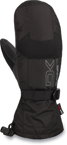 Dakine Scout Mitts (More Colors)