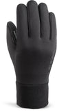Dakine Men's Storm Liner Gloves (More Colors)