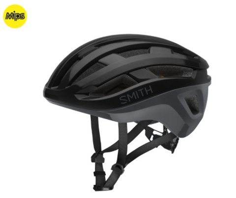 Smith Persist MIPS Road Cycling Helmet
