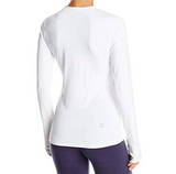BloqUV Women's 24/7 Sun Protection Long Sleeve Shirt