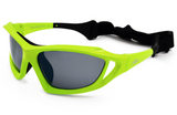 SeaSpecs Stealth Sunglasses (More Colors)