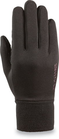 Dakine Women's Storm Liner Gloves (More Colors)