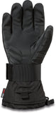 Dakine Men's Wristguard Gloves (More Colors)