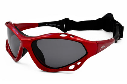 SeaSpecs Classic Watersport Sunglasses (More Colors)