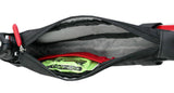 XLAB Stealth Pocket 100 Frame Aerodynamic Bag