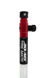 Xlab Tire Mate Mini Pump