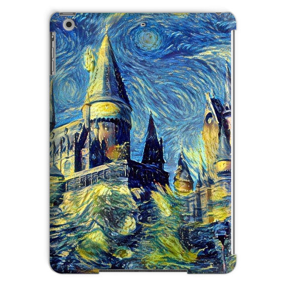 hp-castle-hill-1 Tablet Case