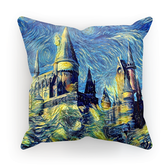 hp-castle-hill-1 Cushion