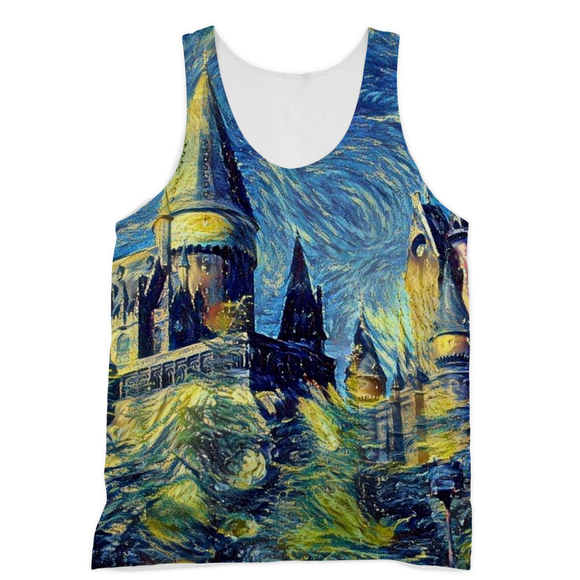 hp-castle-hill-1 Sublimation Vest