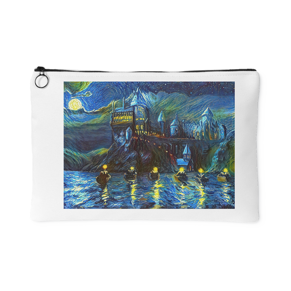 hp-castle-night-purse