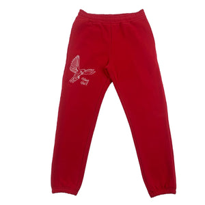 VOUS Int'l Premium Sweatpants