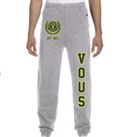 VOUS Collegiate Sweatpants