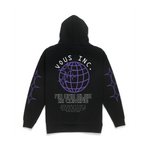 Vous Inc. Pullover Hoodie