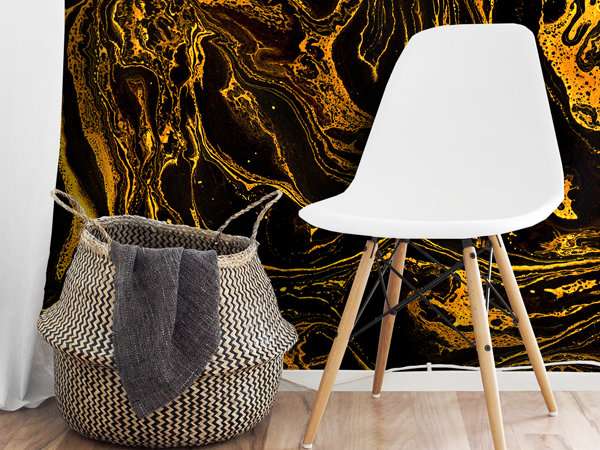The Top 5 Designer Wallpaper Trends for 2021