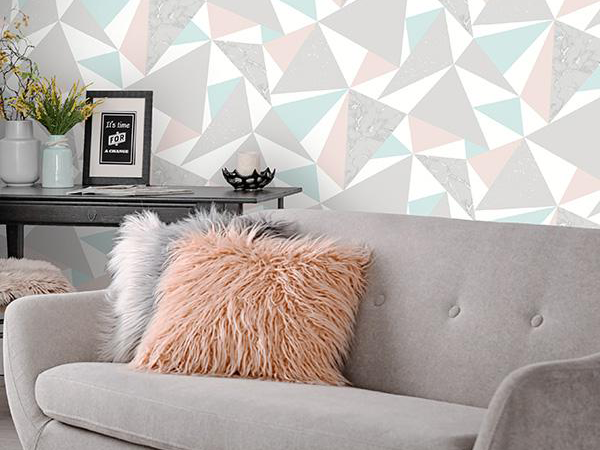 Dark vs. Light: Which Wallpaper Color is Better For Home