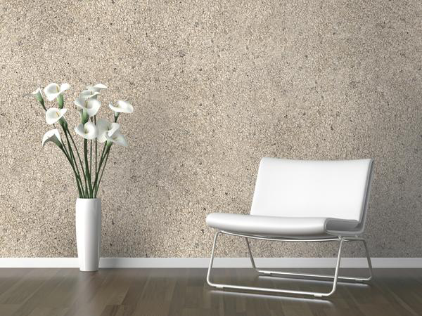 The Top 5 Reasons Why You Should Always Order Wallpaper Samples