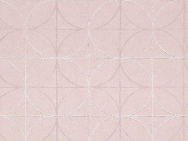 Pretty In Pink: Our Top 7 Pink Wallpapers
