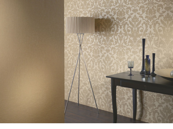 The 7 Must See Damask Wallpapers