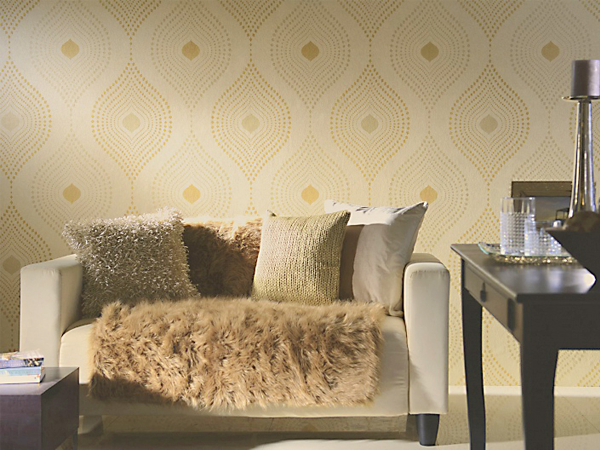 The Ultimate Guide to Buying Designer Wallpaper Online Walls