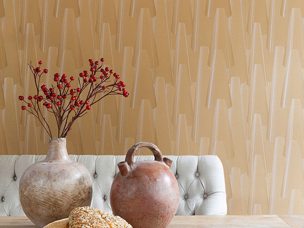 8 Fashion Forward Vibrant Tone On Wallpapers