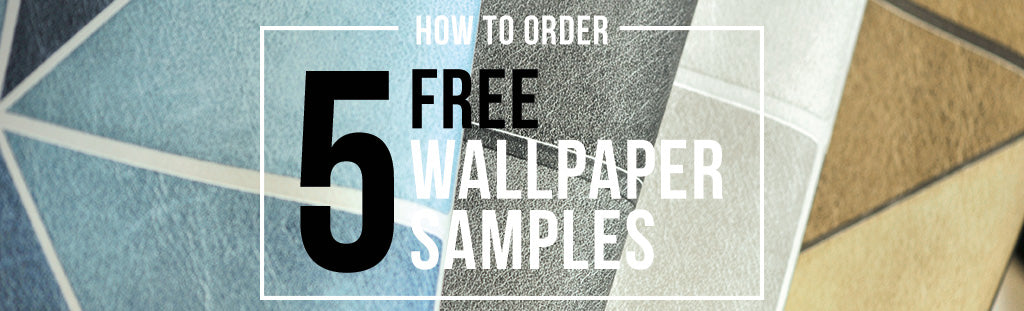 Free Wallpaper Samples Gta Walls Republic Walls Republic Us