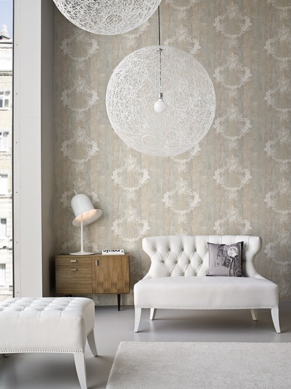 Benefits Of Wallpaper Over Paint Walls Republic Us