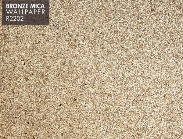 Mica Is Also Available In Various Scales From A Finer To Large Texture That Creates Diverse Looks Larger Chips Will Achieve More Depth And