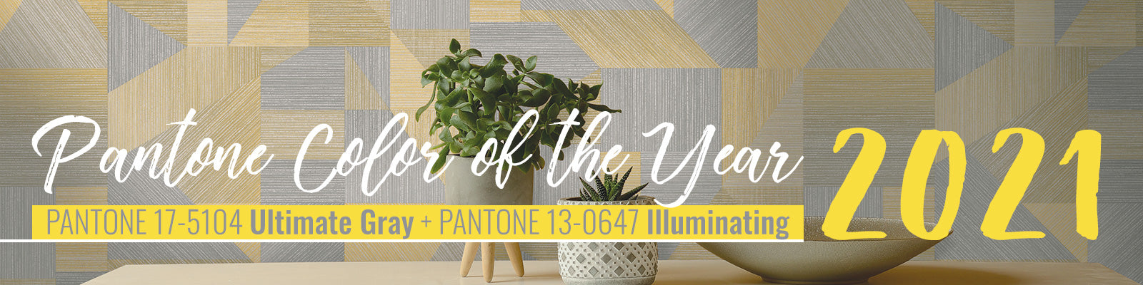 pantone's 2021 color of the year wallpaper