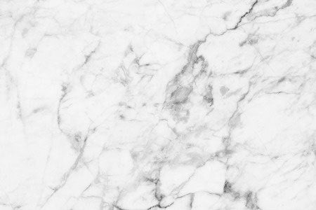 Concrete Wallpapers And Murals Are Generally Grey When We Think Of Marble The Traditional Colors That Come To Mind White